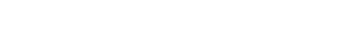 Ministry of labour, pension system, family and social policy logo