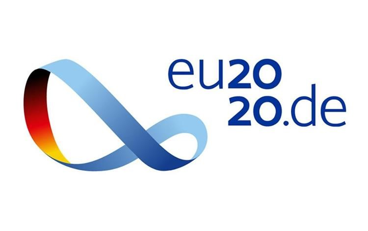 Photo /slike/2020/eu2020de_logo.jpg