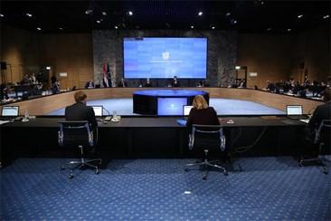 Ministarstvo rada, mirovinskog sustava, obitelji i socijalne ...